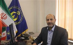 پرداخت بیش از 52 میلیارد تومان کمک معیشت ماهیانه به مددجویان آذربایجان شرقی
