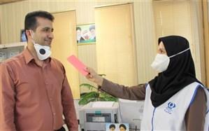 شهریه مدارس غیردولتی و مراکز پیش دبستانی بوشهر ابلاغ شد