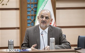 حاجی میرزایی: باید مدخل ورود معلم به آموزش و پرورش، دانشگاه فرهنگیان باشد