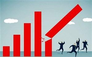 ضرورت اعمال تمهیدات ویژه برای کاهش نرخ تورم