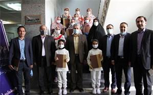 حمیدی: اولین خانه رشته طنابزنی دانشآموزی در شهر قدس به زودی احداث میشود