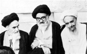 امروز اسلام خدمتگزاری متعهد و ایران فقیهی فداکار را از دست داد