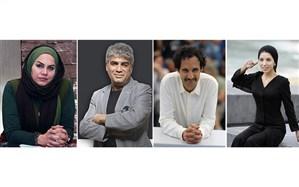اعضای ایرانی جدید آکادمی اسکار چه کسانی هستند؟