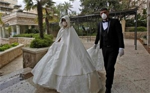 عروسیهای مرگبار!