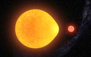 ناپدید شدن یک ستاره غولپیکر ابهامات تازهای درباره مرگ ستارگان پدید آورد