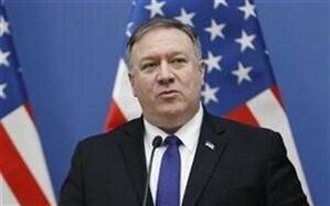دیمیتری پولیانسکی خطاب به پمپئو: از تحریک ایران دست بردارید