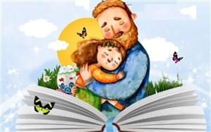 قصه رشادتهای هشت سال دفاع مقدس روایت میشود