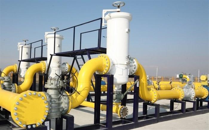 سرپرست مدیریت دیسپچینگ شرکت ملی گاز ایران