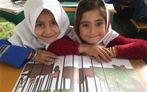 کتاب «نامههایی به یک وزیر جدید آموزش و پرورش» منتشر شد