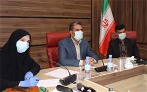 نزدیکی نگاه مدیران مجری و ناظر در پیشبرد اهداف آموزش و پرورش شهرستانهای استان تهران کارگشا است