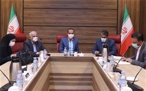 شهرستانهای استان تهران پیشرو در اجرای فرایندها و مصوبات وزارتی
