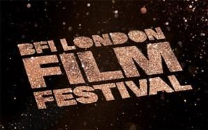 جشنواره فیلم لندن هم نیمه مجازی برگزار میشود