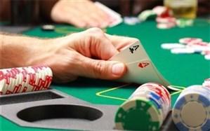 هشدار به قماربازهای مجازی