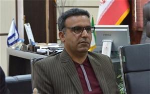 پوشش ده درصدی مدارس غیردولتی در استان بوشهر