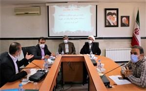 یک چهارم دانش آموزان اتباع استان البرز در بخش چهارباغ مشغول به تحصیل هستند
