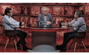 مسعود فراستی: مصطفی کیایی فیلم ساز خوبی است اما این را در همگناه نمی بینیم