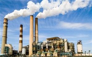 تبدیل نیروگاه گازی به سیکل ترکیبی راندمان را ۱۷درصدافزایش میدهد