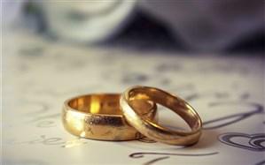 ارائه پیشنهاد الزامیشدن گذراندن دورههای آموزشی مرتبط با ازدواج به دولت