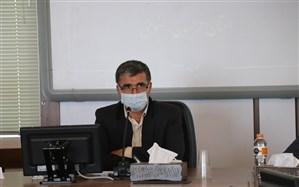 """توقف یک هفته ای فرآیند ثبت نام مدارس در """"مشهد """""""