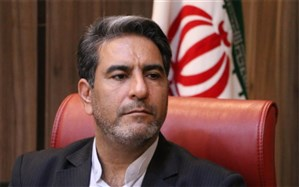 شهرستانهای استان تهران برنامه اجرایی سند تحول بنیادین را به مناطق خود ابلاغ کرد