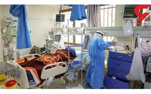 کمک ۲۵۰هزار فرانکی صلیب سرخ به هلال احمر برای خرید دستگاه اکسیژن