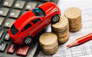 مقایسه قدرت خرید خودرو در ایران و کشورهای مختلف+اینفوگرافیک