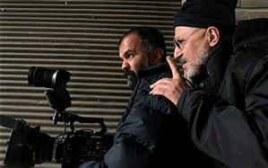 مصطفی رزاقکریمی: اتاق بازرگانی تهران در همکاری با مرکز گسترش تفکری جسورانه داشته است