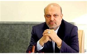 ۹۰۰ استاد در سال ۹۸ از ایران خارج شدند