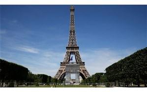 کاهش ۵۰ درصدی درآمد گردشگری جهان با شیوع کرونا