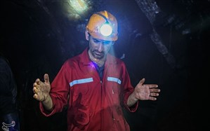 دلیل حادثه معدن گیلانغرب اعلام شد
