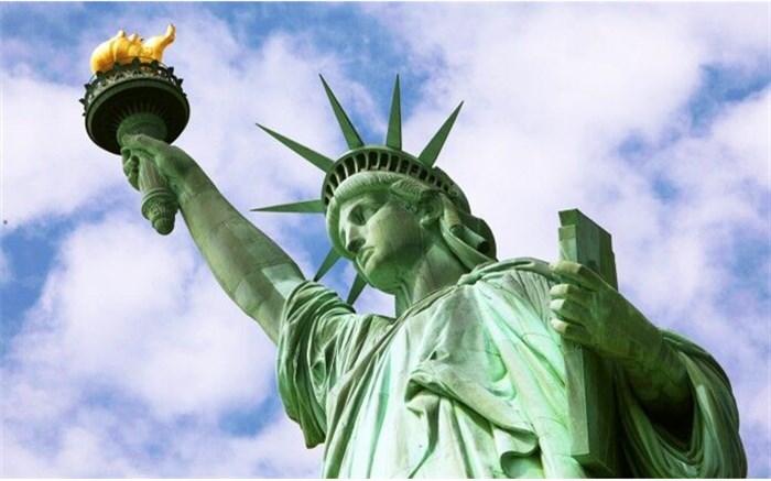 62 درصد آمریکاییها، کشورشان را شایسته رهبری جهان نمیدانند