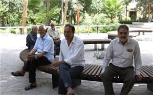 رعایت نشدن  بهداشت توسط مردم، عامل اصلی شیوع دوباره کرونا در یزد