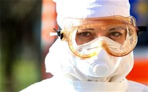 چگونه از آلودگی چشمها به ویروس کرونا جلوگیری کنیم؟