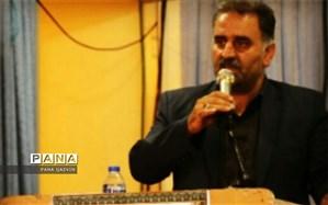 وزیر راه و شهرسازی فکری به حال جاده توریستی بهرام آباد کند