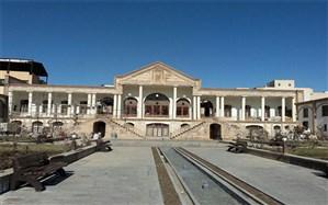 تعطیلی یک هفتهای موزههای آذربایجانشرقی