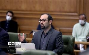 عضو شورای شهر تهران رئیس ستاد انتخاباتی همتی شد
