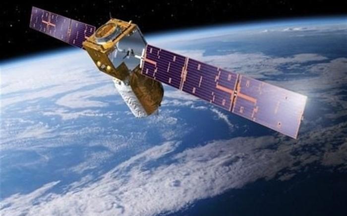 ژاپنیها برای حذف زبالههای فضایی از لیزر استفاده میکنند