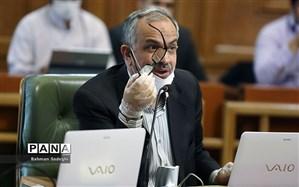 مسجدجامعی: انتخابات شورایاریها یک امر سیاسی نیست