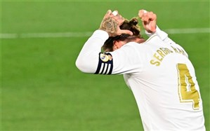لالیگا؛ رئال مادرید با برد میلیمتری به جام نزدیک شد