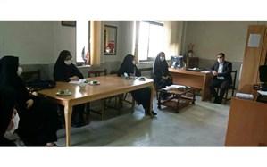 فیلم های آموزشی دروس دوره انتقال سوادآموزان در 6ماده درسی تهیه خواهد شد