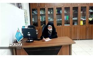 چاچه  ئی:تجلی سبک زندگی اسلامی- ایرانی در جامعه، از اهداف فعالیت های قرآنی در مدارس است