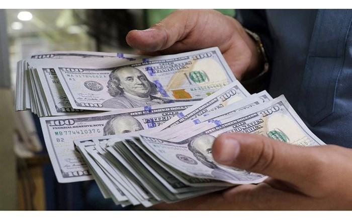دلایل نابسامانی بازار «ارز» به روایت عضو کمیسیون برنامه و بودجه مجلس