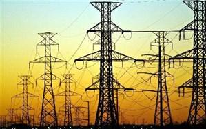 مصرف برق نهادهای دولتی باید ۱۰ درصد کاهش یابد