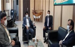 اجرای موفق طرح ایران مهارت در 120 مدرسه استان بوشهر