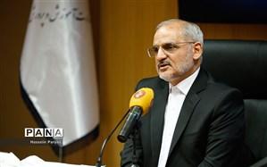 احیای 414 میلیارد تومان از مطالبات اعضای صندوق ذخیره فرهنگیان از سهم دولت