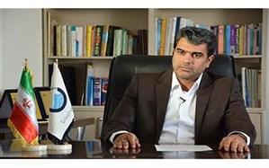 مدیرعامل شرکت آب و فاضلاب سیستان و بلوچستان: اتمام پروژه خط انتقال آب به روستاهای هیرمند
