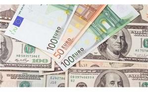 ابلاغ دستورالعمل تعیین ارز قابل حمل و نگهداری در گمرکات