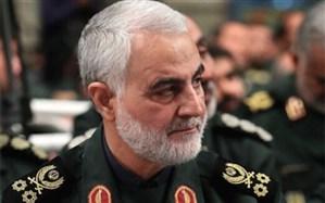 انتشار گزارش مهم سازمان ملل درباره ترور سردار سلیمانی
