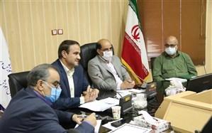 دومین کنگره ملی بزرگداشت ۴هزار شهید استان یزد