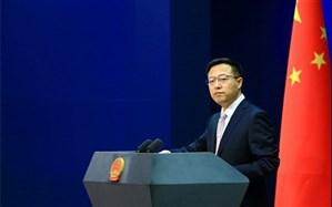 چین: امیدواریم طرفهای برجام با گفتمان مشکلاتشان را حل کنند